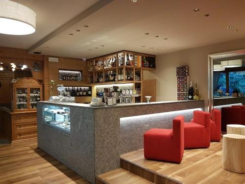 Hotel Oriental - фото 16