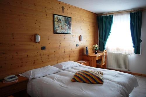 Hotel Oriental - фото 2