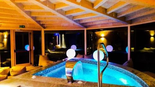 Hotel Oriental - фото 20
