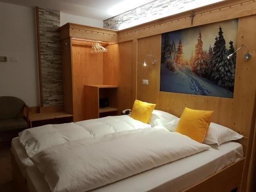 Hotel Oriental - фото 4