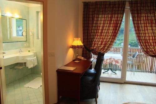 Hotel Hanny - фото 1