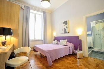 Spaccanapoli Comfort Suites - фото 2