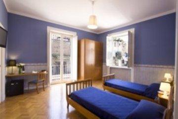 Spaccanapoli Comfort Suites - фото 3