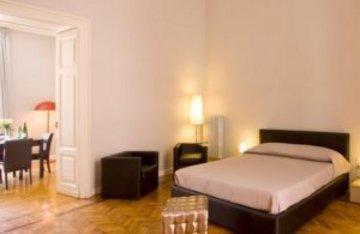 Spaccanapoli Comfort Suites - фото 5