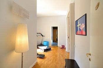 Spaccanapoli Comfort Suites - фото 8