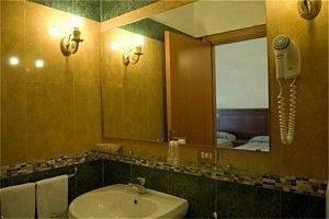 Hotel Principe Napolit'amo - фото 10