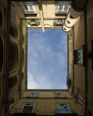 Hotel Principe Napolit'amo - фото 11