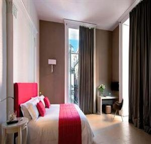 Hotel Principe Napolit'amo - фото 3