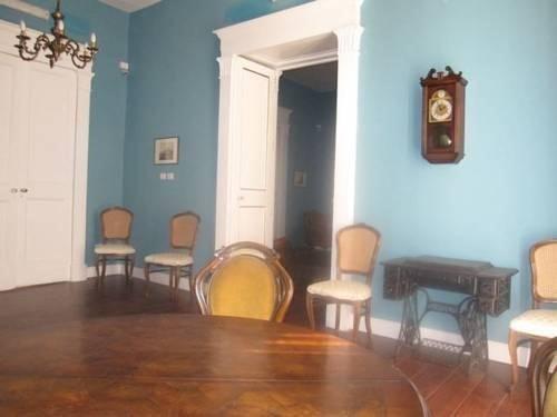 Hotel Principe Napolit'amo - фото 8