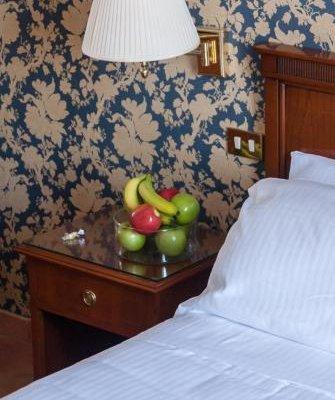 Hotel Nuvo - фото 3