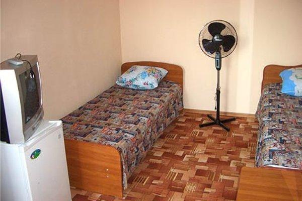 Гостевой Дом Тамара - фото 1