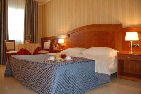 Hotel Joyfull - фото 2