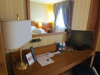 Hotel Joyfull - фото 6