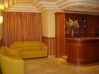 Hotel Joyfull - фото 8