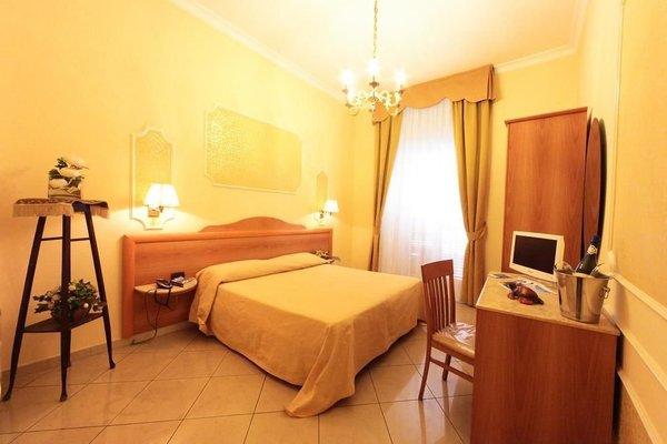 Hotel Siri - фото 1