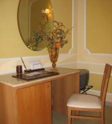 Hotel Siri - фото 12