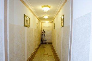 Hotel Siri - фото 17