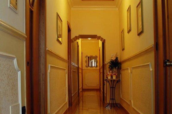 Hotel Siri - фото 18