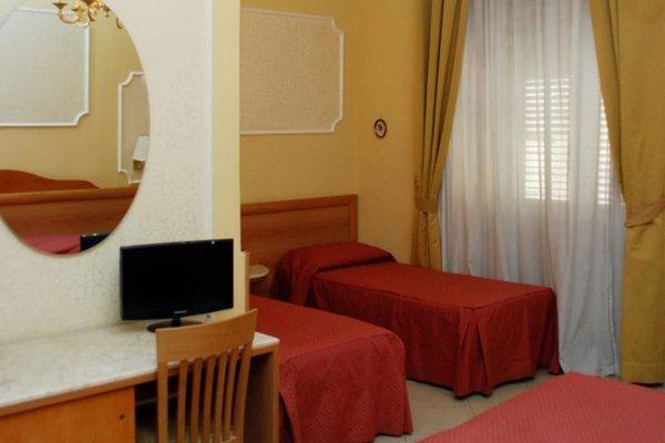Hotel Siri - фото 3