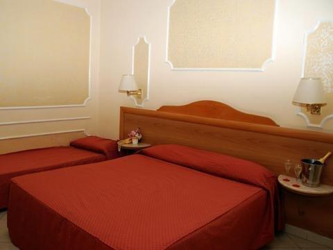 Hotel Siri - фото 4