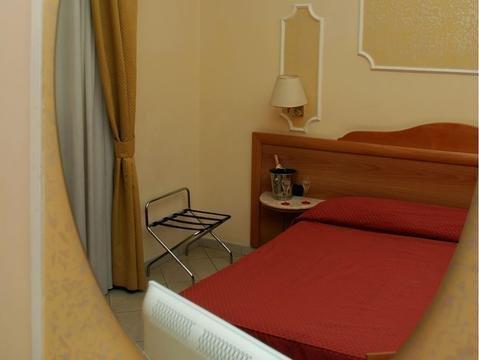 Hotel Siri - фото 5