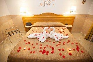 Hotel Siri - фото 8