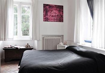 Residenza Le Rose Villa D'Arte - фото 50