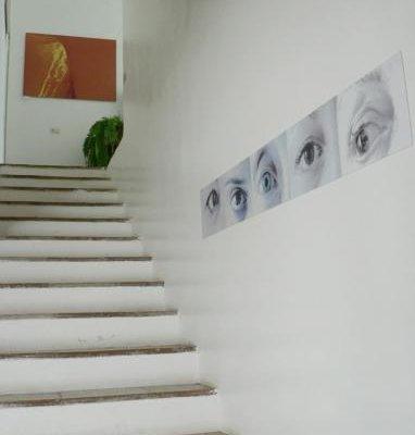 Residenza Le Rose Villa D'Arte - фото 16