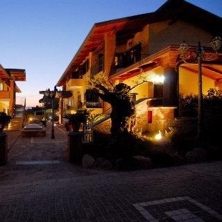 Residence Casale Da Padeira - фото 15