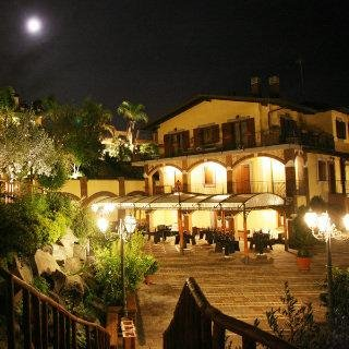Residence Casale Da Padeira - фото 16