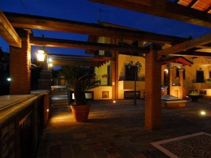 Residence Casale Da Padeira - фото 5