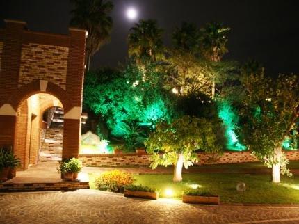 Residence Casale Da Padeira - фото 9