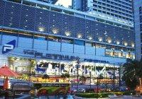 Отзывы J TWO S Pratunam Hotel, 2 звезды