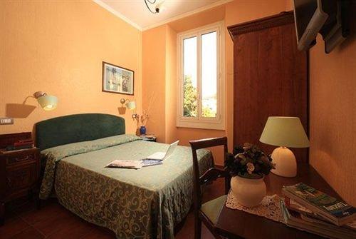 Hotel Kursaal - фото 1