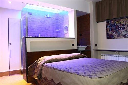 Hotel Kursaal - фото 2