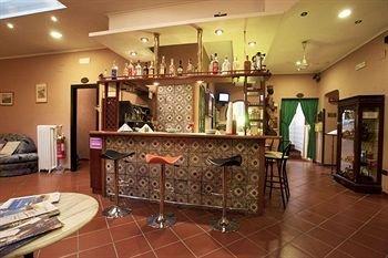 Hotel Toledo - фото 15