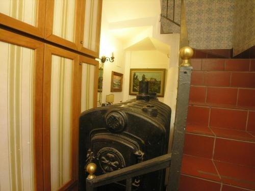 Hotel Toledo - фото 19