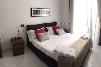 Bed & Breakfast Plebiscito Home - фото 1