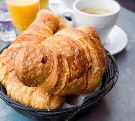 Bed & Breakfast Plebiscito Home - фото 14
