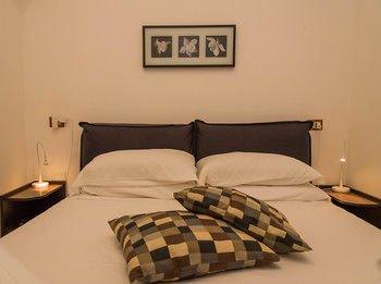Bed & Breakfast Plebiscito Home - фото 2
