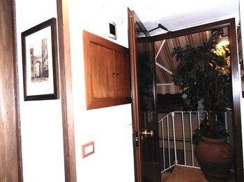 Bed & Breakfast Plebiscito Home - фото 20