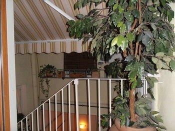 Bed & Breakfast Plebiscito Home - фото 23