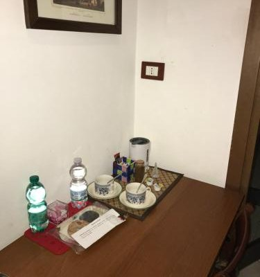 Bed & Breakfast Plebiscito Home - фото 3