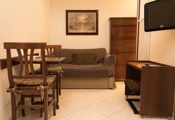 Bed & Breakfast Plebiscito Home - фото 7
