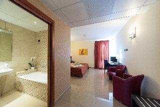Hotel Tiempo - фото 1