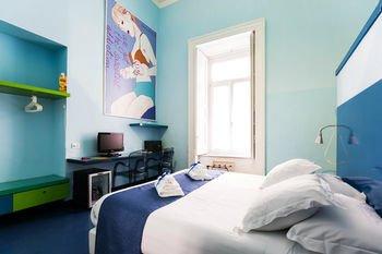 Correra 241 Lifestyle Hotel - фото 20