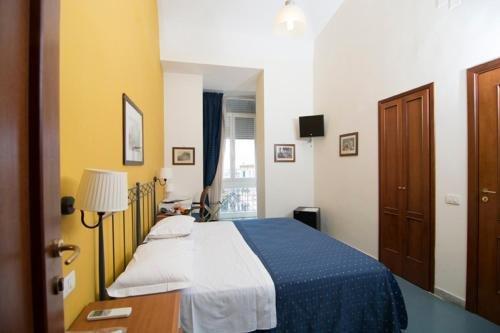 Villa Margherita - фото 1