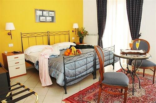 Villa Margherita - фото 3