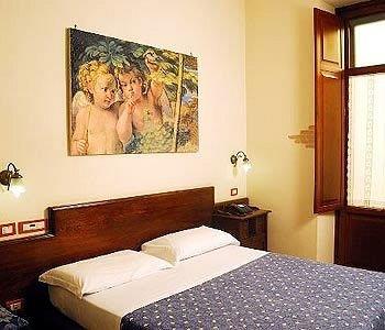 Hotel Il Convento - фото 1