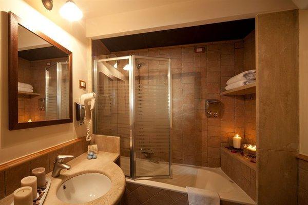 Hotel Il Convento - фото 10